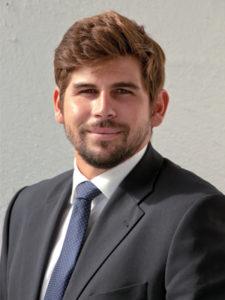 Nicolas Prankl